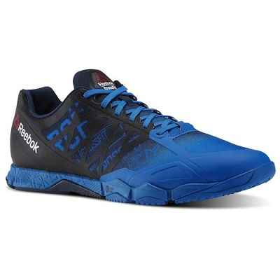 Reebok Crossfit Speed TR Low Cut