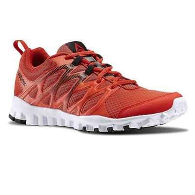 Reebok Realflex Train 4.0 Workout Shoes