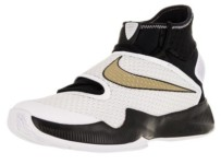 Nike Men's Zoom Hyperrev 2016 Basketball Shoe