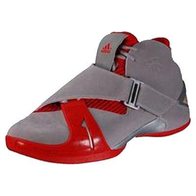 Adidas T-MAC 5