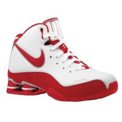 Nike Shox Slam TB