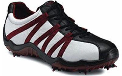 Ecco Mens Golf Shoes