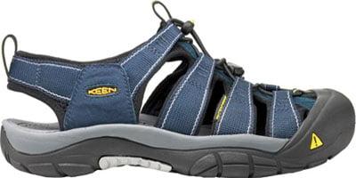 Keen Newport H2 Boys Outdoor Shoes