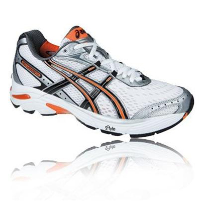Asics Gel Landreth 5 Running Shoes