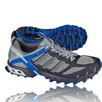 Are Trail Running Shoes Good For Walking