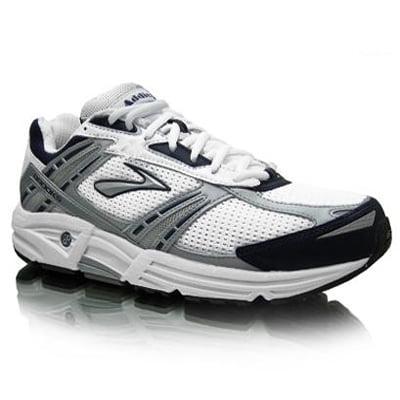 Brooks Addiction 8 Running Shoe