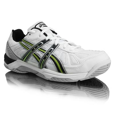 New Asics Tennis Shoes