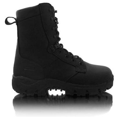 Hi-Tec Magnum Shield WPi Boots