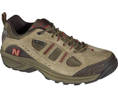 a5cd102358439 New Balance MW646 – Water Resistant Athletic Shoes for Boys