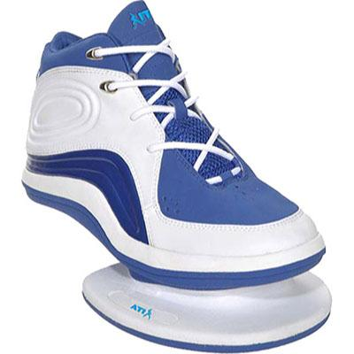 ATI Katapult Training Shoe