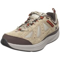 New Balance Toning Shoe