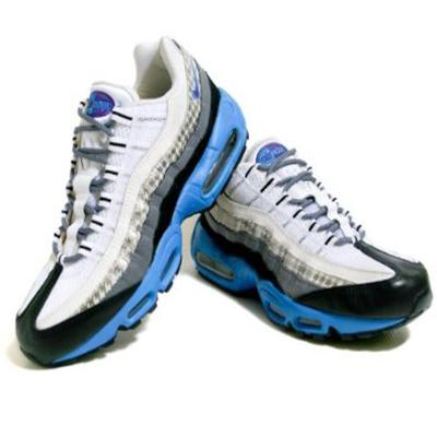 Nike Air Max 95 Running Shoes