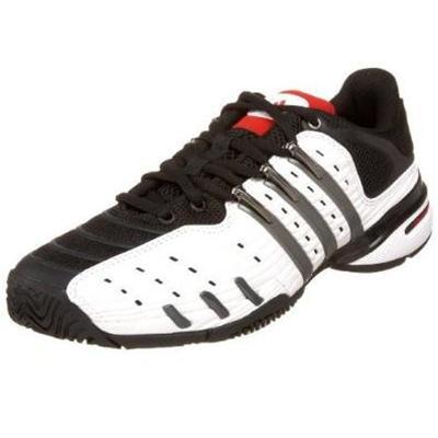 adidas Barricade V Tennis Shoes
