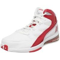 New Balance BB891 Performance Basketball Shoe