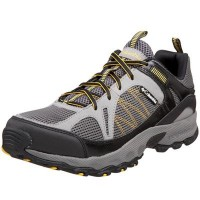 Columbia Sportswear Mens Switchback Hiking Shoe