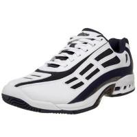 Prince Mens Renegade Tennis Shoe