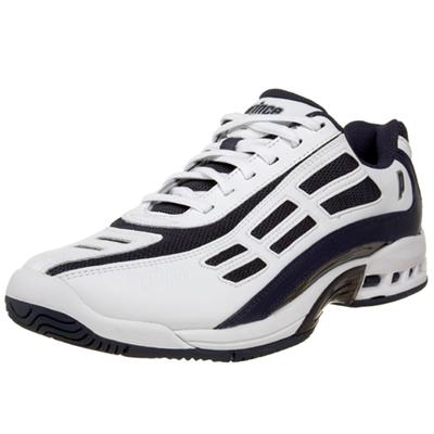 Prince Mens Renegade Tennis Shoe