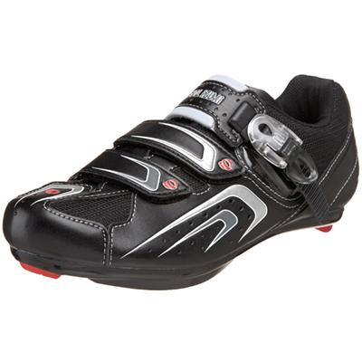 iZUMi Boys Cycling Shoe