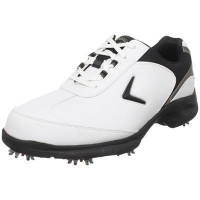 Callaway Boys Sport ERA Golf Shoe