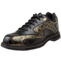 Etonic Mens Action Performance Bowling Shoe