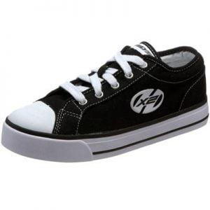 Heelys Jazzy Roller Skate Shoe
