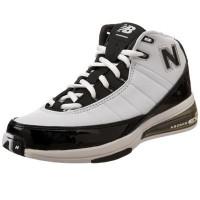 New Balance Mens BB889E Basketball Shoe