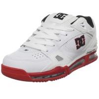 DC Mens Versaflex Action Sports Shoe