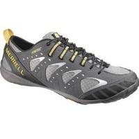 Merrell Barefoot Embark Glove GORE-TEX