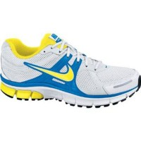 Nike Air Pegasus+ 27 Running Shoes