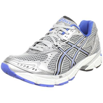 ASICS GEL-1160 Boys Running Shoes