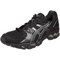 ASICS Men's Gel-Kayano 17 Running Shoe