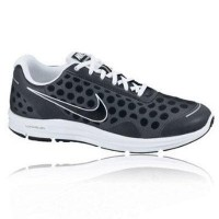 NIKE LUNARSWIFT+ 2 RUNNING SHOES