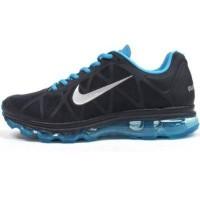 Nike Air Max+ 2011