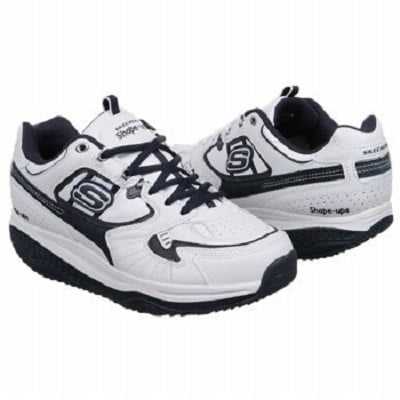 Skechers Men's Shape-Ups XT Regimen Fitness Shoe