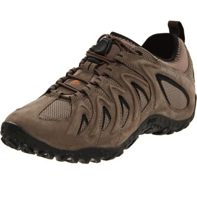 Merrell Chameleon4 Stretch