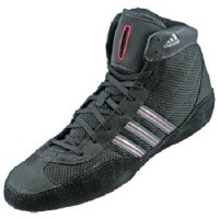 adidas Combat Speed III Wrestling Shoe