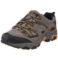 Hi-Tec Athletic Mohabi Trail Running Shoe