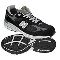 New Balance MR993 Running Shoe