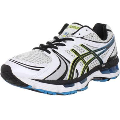 ASICS Men's GEL-Kayano 18 Running Shoes