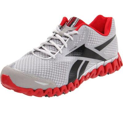 Reebok Men's Premier ZigFly SE Running Shoe