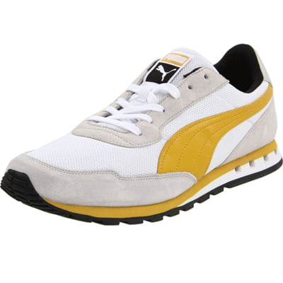 Puma Men's Kabo Runner Sneaker