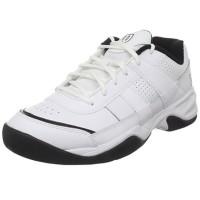 Wilson Pro Staff Court Tennis Shoe