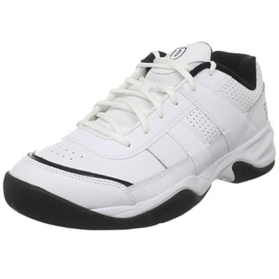 Wilson Pro Staff Court Tennis Shoe