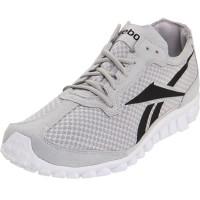 Reebok Realflex Running Shoe