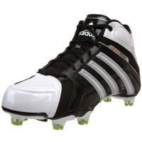 adidas Scorch Destroy Football Shoe