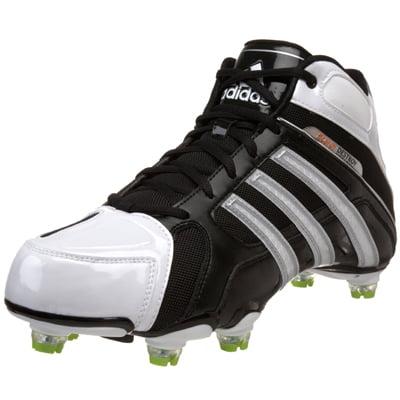 adidas Scorch Destroy Football Shoe