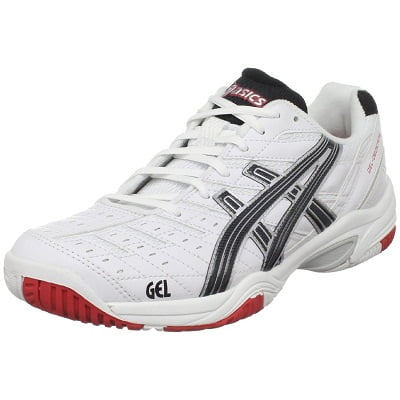 ASICS Tennis Shoe