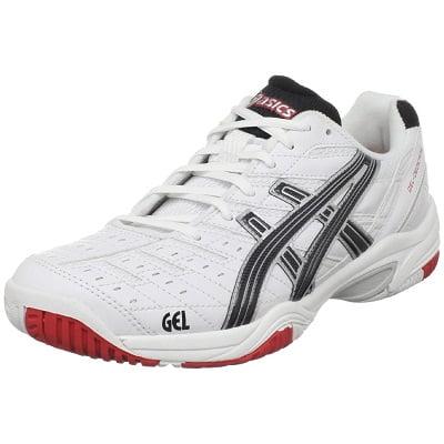 ASICS Tennis Shoe