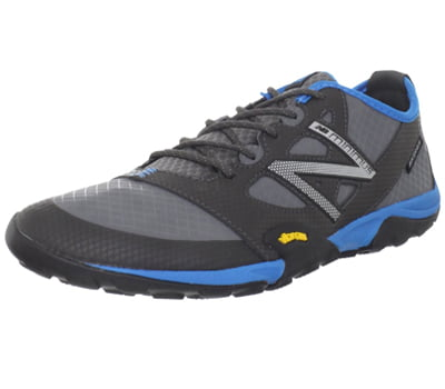 New Balance MT20v1 Trail Minimus Shoe