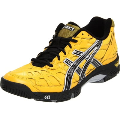 ASICS GEL-Game 3 Tennis Shoe